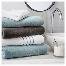 luxury bath towels fieldcrest target