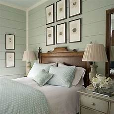 paint colors for nautical bedroom color scheme for coastal themed bedrooms cozy coastal bedroom idea with brown wooden bed frame