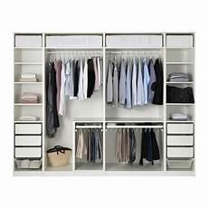 Kleiderschrank Pax Ikea - pax kleiderschrank 300x58x236 cm ikea