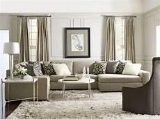 maurice orlando clarion living room bernhardt