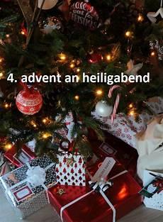 4 Advent An Heiligabend Bilder Bilder Und Spr 252 Che F 252 R