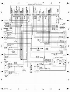 2004 isuzu npr wiring schematic wiring diagram database