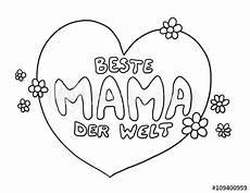 Malvorlage Herz Muttertag Malvorlage Muttertag Ausmalbilder Fur Euch Malvorlagen
