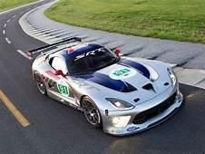 2013 Dodge SRT Viper GTS R  Auto Cars Concept