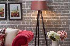 Welche Wandfarbe Im Wohnzimmer - rote im wohnzimmer welche wandfarbe und co passen