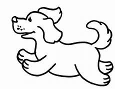 coloring pages for preschool and kindergarten