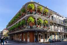 New Orleans Sehenswürdigkeiten - que faire 224 la nouvelle orleans le de mathilde