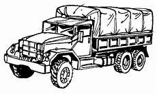 army truck colouring pages 16518 image result for army vehicles desenhos para colorir vingadores desenhos