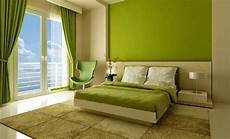 how to choose the right colours for your home based vastu latest news headlines l politics