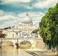 st peter s basilica vatican city map facts location hours tour