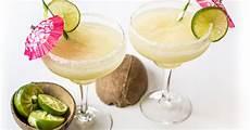 10 best frozen margaritas with margarita mix recipes