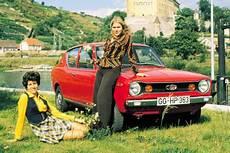 Die Autos Der 70er Jahre Japaner Autobild De