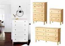 customiser la commode tarva ikea ikea customiser meuble