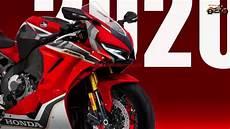 honda superbike 2020 2019 new honda cbr1000rr 2020 model superbike look