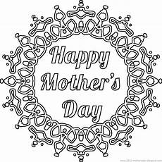mothers day card printable template 20614 free s day templates printables images s day diy mothers day card template