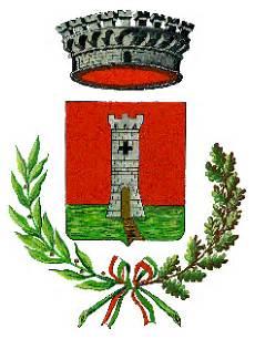 emil argelato stemmi della provincia di bologna