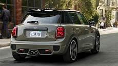 Mini 5 Türer - mini 5 door hatch