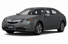 2013 acura tl specs safety rating mpg carsdirect