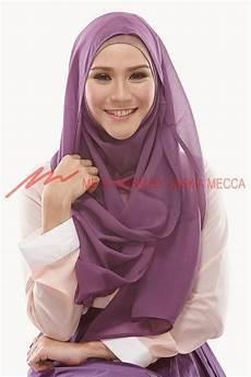 Jilbab Instan Yg Lg Trend Yang Bagus Model Baju Sekarang