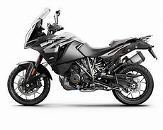 1290 adventure s 2019 ktm 1290 adventure s guide total motorcycle