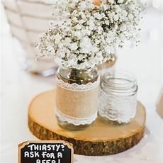 1pc diy wooden crafts log sheet vintage wood wedding table decoration centerpieces diy handcraft