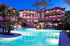 hotel islantilla golf resort islantilla centraldereservas com
