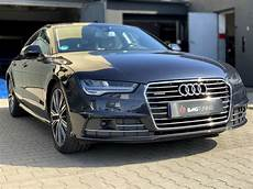 chiptuning audi a7 3 0 tdi stage 2 100 hp i 120 nm