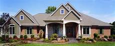 lowes legacy series house plans lowes legacy series house plans online house design ideas