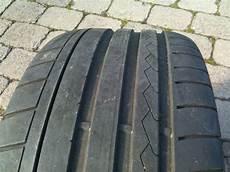 2x Sommerreifen 235 40 R18 Y91 Dunlop Mercedes Biete