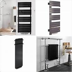 seche serviette noir electrique 65947 s 232 che serviettes noir tous les prix avec le guide radiateur kibodio