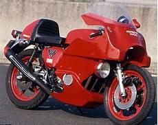 Japauto Honda 950ss Japanese Motorcycle Bike Motorcycle