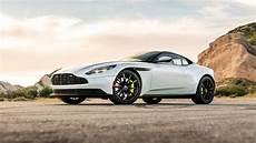 2020 Aston Martin Db11 Amr 5k Hd 2020 aston martin db11 amr 5k wallpaper hd car