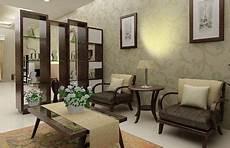 Furniture Interior Furniture Untuk Ruang Tamu Yang Minimalis
