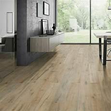 vinylboden dunkel classen vinylboden greenvinyl risseiche dunkel 1 290 x