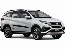 New Perodua Suv 2019 Price  Pewarna O