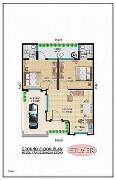 oconnorhomesinc com fascinating 30 40 house plan lovely south face