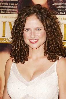 50 curly hairstyles to like miss world fave hairstyles