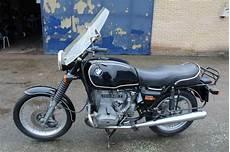 bmw r60 7 bmw r60 7 600 cc 1980 catawiki