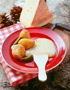 fromage pour raclette originale raclette originale 10 id 233 es de raclettes originales