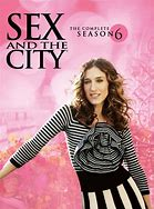 Free online sex and the city season
