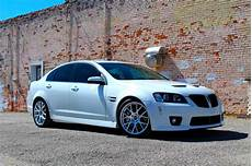 g8 rims quick snap new vmr 810 wheels on pontiac g8