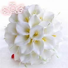 Bouquet Fleur Mariage Wedding Bouquet Wedding