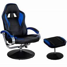billige gaming stühle gaming st 252 hle g 252 nstig kaufen real de