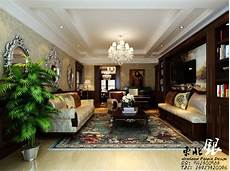 east meets west an exercise in interior adaptation 100 17 best images about east meets west on asian