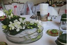 Decoration Mariage Orchidee