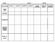 age of absolutism worksheet age of absolutism monarch chart by worldhistoryteach tpt