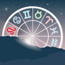 Your Rising Sign In Astrology What It Is And Why It Matters
