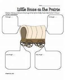 little house on the prairie lesson plans novels on pinterest magic tree houses little houses and