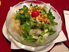 kalorien gemischter salat mmmm fein und lecker quot hausgemachter streussel