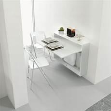 scrivania richiudibile tavolo scrivania salvaspazio richiudibile da parete bureau